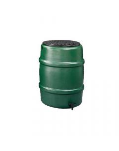 114L Standard Water Butt Barrel
