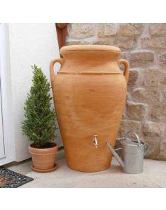 300L Helena Amphora Water Butt