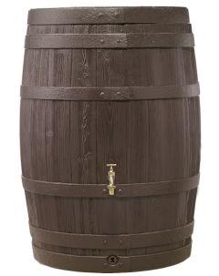 260L Barrica Rain Water Barrel
