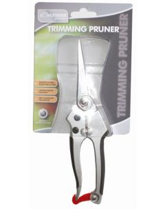 Platinum Range Japanese Steel Trimming Pruner
