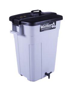 The Original Wormery Composter