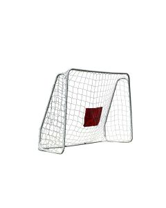 Foldable Football Goal