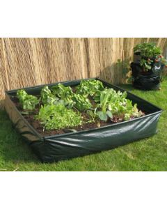 200L Botanico Lets Grow Salad & Vegetable Planter
