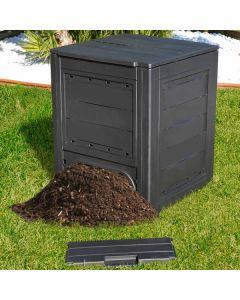 260L Garden Compost Box