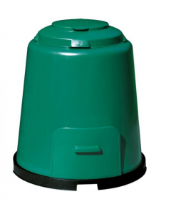 Rapid Composter - 280 Litres