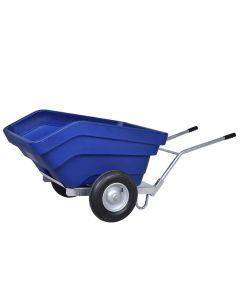 FK2 300L Fixed Wheelbarrow