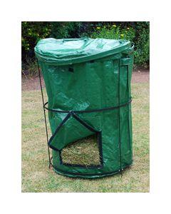 360L Compost Bag