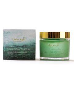 400g-green-angel-organic-seaweed-argan-sunset-heaven-body-smoother-exfoliator
