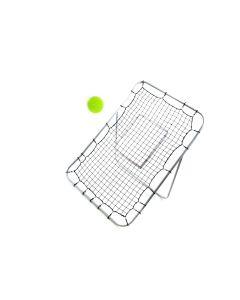 Rebounder Target Net