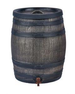 Roto Water Barrel 50L