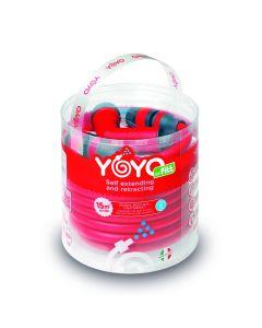 YOYO Extendable Hose 15m