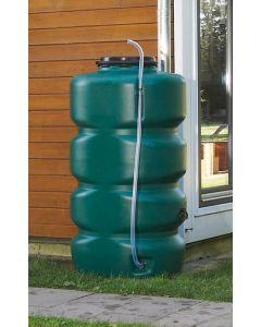 750L Garden Water Tank