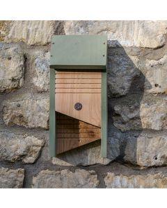 National Trust Bat Box