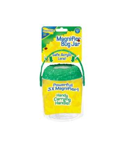Big Bug Magnifier Jar