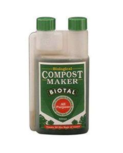 Biotal All Purpose Compost Maker 500ml