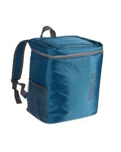 Cooler Bag Backpack 16 Litre Blue