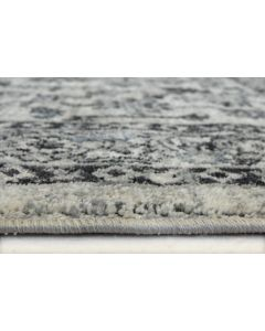 Relay Neptune Traditional Rug -  80 x 150cm