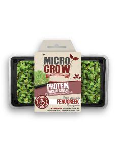 Micro-Grow Kit - Fenugreek