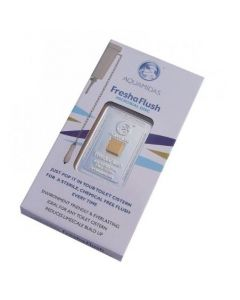 Fresha Flush Cistern Microbial Disc