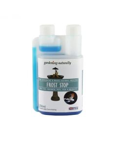 Gardening Naturally Frost Stop 250ml