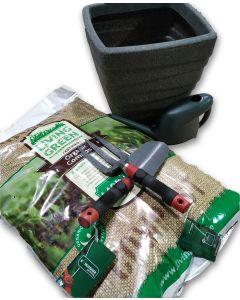 Planting Starter Kit Bundle