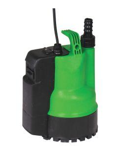 GGO 500 Submersible Drainage Pump