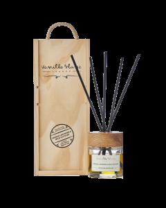 Grosso Lavender & Wild Vetivert Diffuser