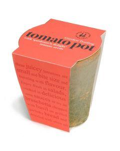 Grow Your Own Kit - Tomato