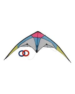 Stunt Kite 1 120x60