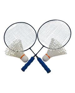 Monster Badminton Set