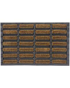 Nimbus Tuffscrape Doormat 40 x 60cm