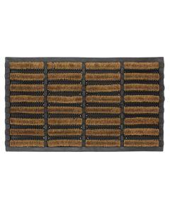 Nimbus Tuffscrape Doormat 45 x 75cm
