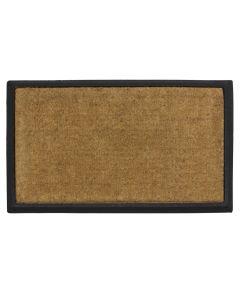 Granite Tuffscrape Doormat 45 x 75cm