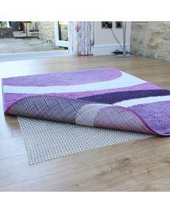 Rug Safe Gripper for Hard Floors 180 x 120cm
