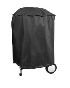 Heavy Duty Medium Kettle BBQ Cover