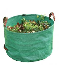 Large Heavy Duty Garden Bag