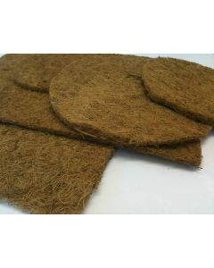 Moisture Mats for Tiger Wormeries (3 Pack)