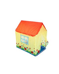 Lady Bird House Play Tent