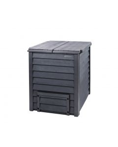 Thermo Wood Composter 600L