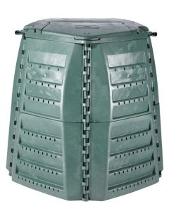 600L Thermo Star Composter