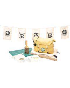 The Pirate Den Kit