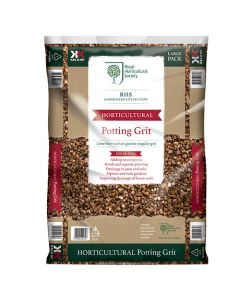 Horticultural Potting Grit Bulk Bag