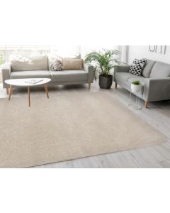 Relay Classic Natural Rug -  140 x 200cm