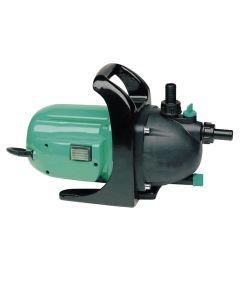 Portable-230v-Self-Priming-Water-Butt-Pump-KS801-gutter-mate
