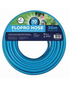 Flopro Hose 30m