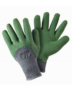 Warm All Season Gardener Sage Green
