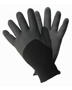 Ultimate Thermal Glove - Medium
