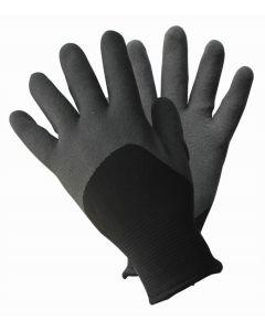 Ultimate Thermal Glove - Medium