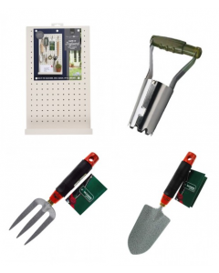 Tool Tidying Bundle