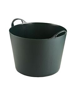 Tuff TubTrug (Racing Green)